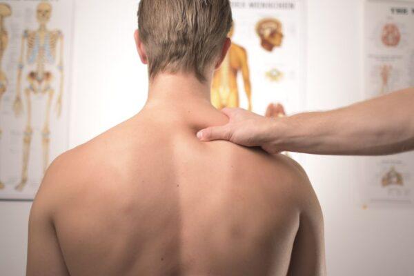 poklic fizioterapevt