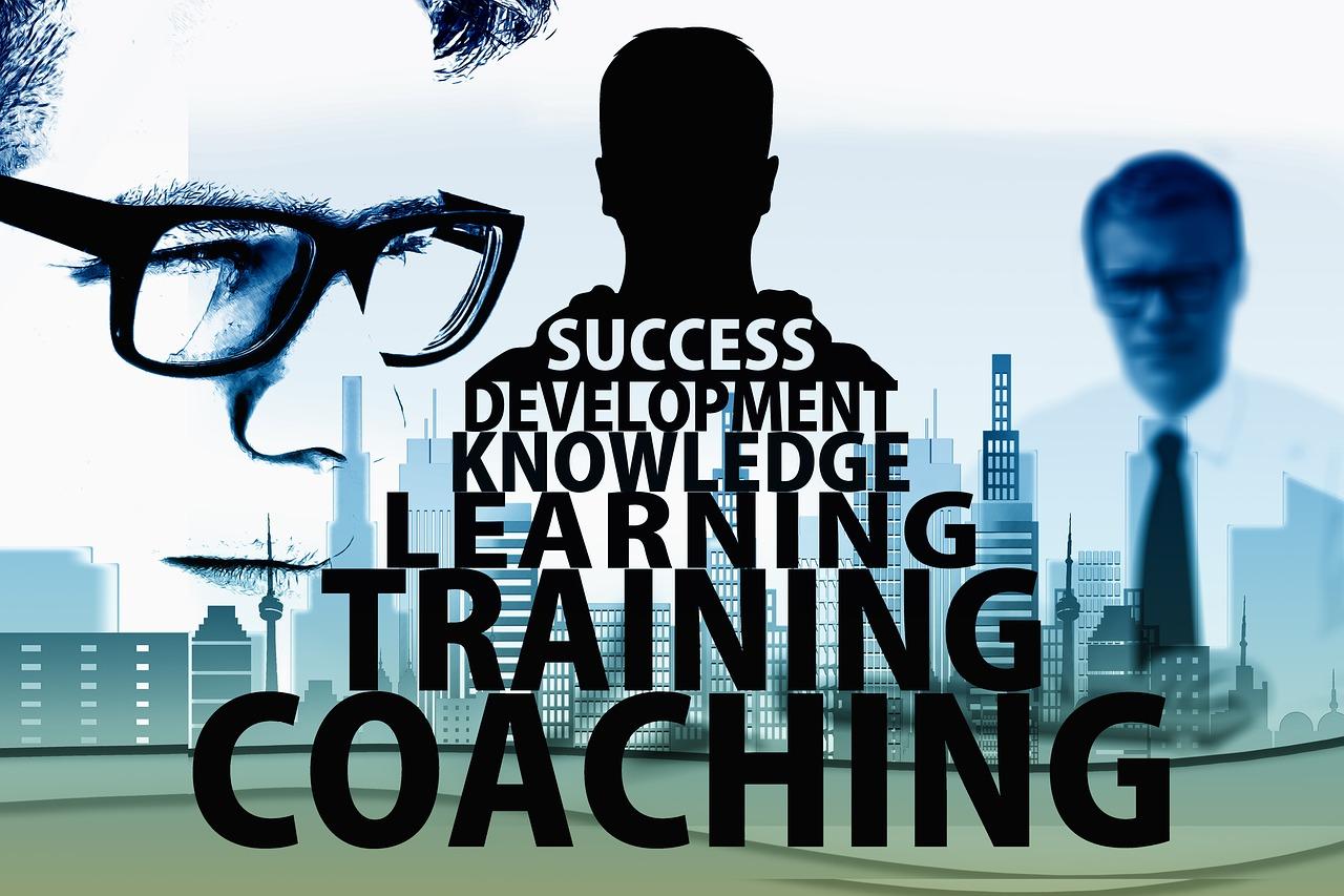 Kako postati uspešen Nlp coach in kaj to sploh je?