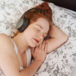 Učenje angleščine v spanju